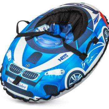 Sanki_Vatrushki_Small_Rider_Snow_Cars 2 BM blue_result